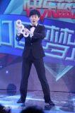 《中国梦想秀》父爱来袭至上励合为梦护航(图)