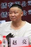 """《两个女匪王》苦中""""热""""拍刘涛史兰芽老公惜"""