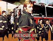 《火线救援》(Rescue Me)