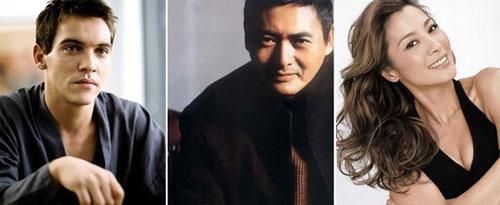 《黄石的孩子》9月18韩国上映