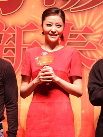 甄子丹乘胜追击拍《叶问2》熊黛林要更好表现