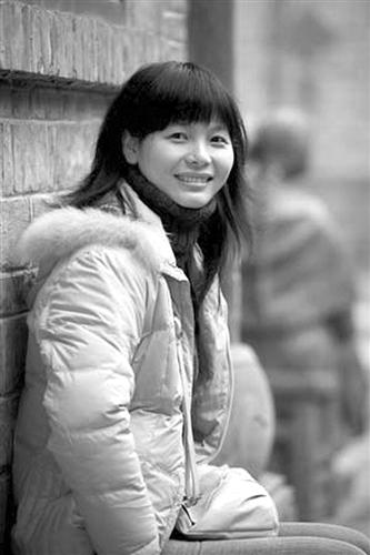 重庆美女画的都是奇异梦境