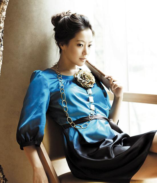 《又见白娘子》弃用韩国女星称其漫天要价(图)