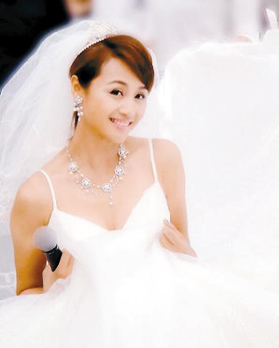 婚纱照视频_婚纱照风格