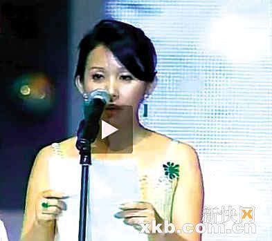 台湾音乐大师陈志远昨因病去世