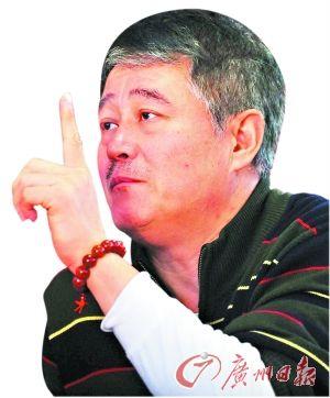 北京警方澄清编造说:从没否认掌握涉毒名单