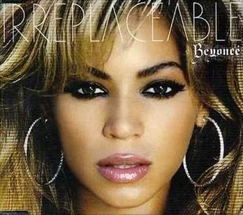 美国Billboard单曲排行榜榜单(2007年)