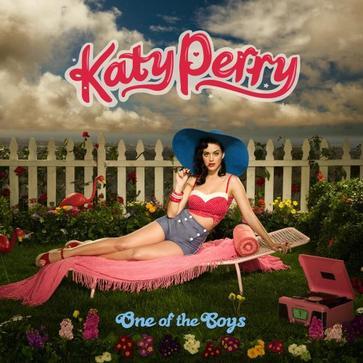 佩里美国单曲榜七连冠克里斯-布朗升至第二