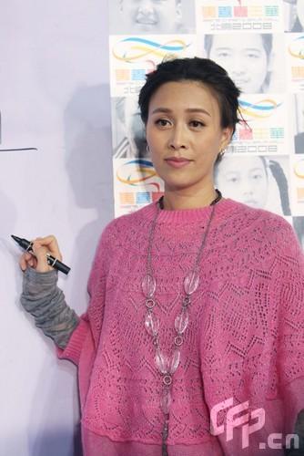 """正在或准备重出江湖的十大华人女星(组图) - mashanjivip - 马善记的水煮""""娱"""""""