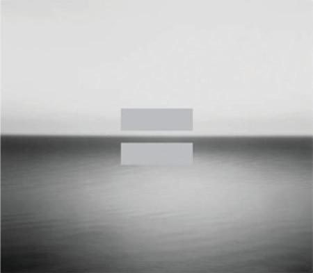 U2新专辑整张外流唱片公司和网站负全责(图)