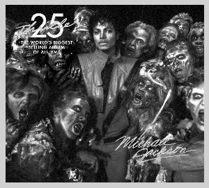 迈克尔-杰克逊:流行之神的6个标签(图)