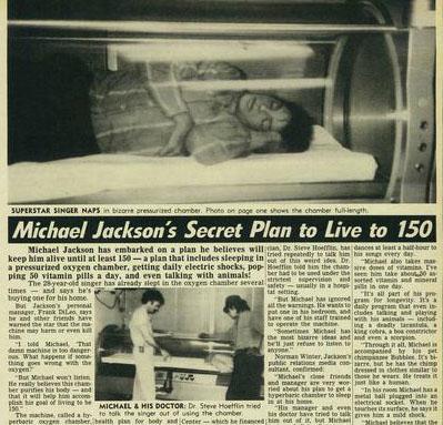 迈克尔-杰克逊慈善关键词:医疗保健