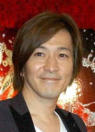滨崎步与小室哲哉合作第49张单曲9月推出