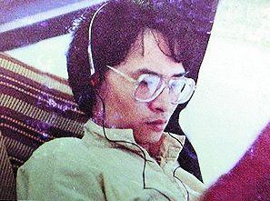 音乐大师陈志远