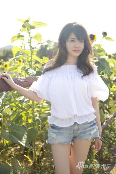 香香纪念单曲白鹭 中国风也可以小清新
