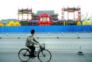 2009年各地KTV版权费确定北京全国最高(图)