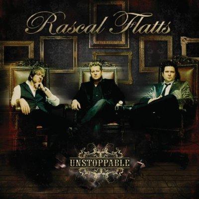 专辑:RascalFlatts《Unstoppable》