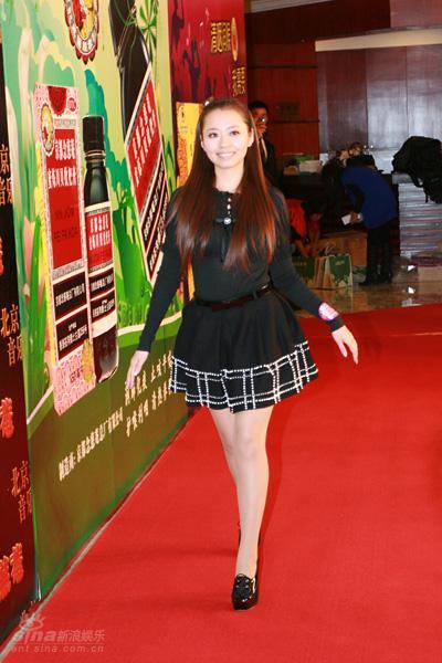 北京流行音楽典礼写真