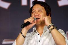 王力宏下月北京开唱唱杰克逊歌曲致敬(组图)