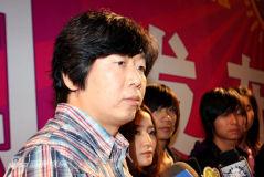 爱音乐节发布张亚东助阵小野丽莎领衔6月开唱