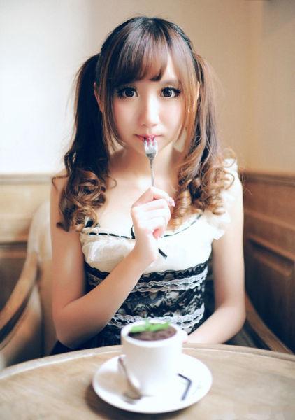 13岁萝莉发育禁照 日本13岁小萝莉禁照 15岁萝莉发育禁照 139图片网图片