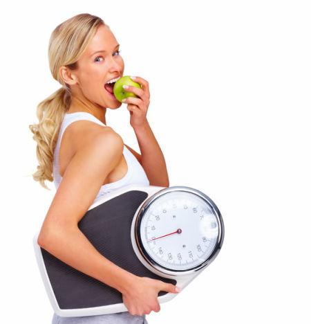 从体重预知寿命长短