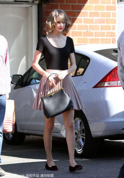 Taylor Swift×îнÖÅÄ