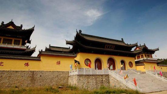 http://www.as0898.com/anshanjingji/17329.html