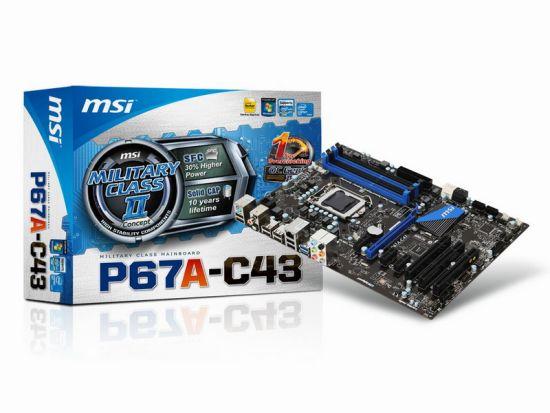������P67A-C43