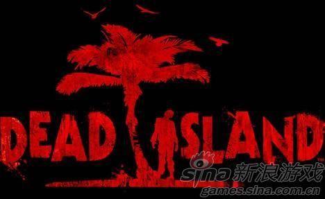 《死亡之岛》美版封面