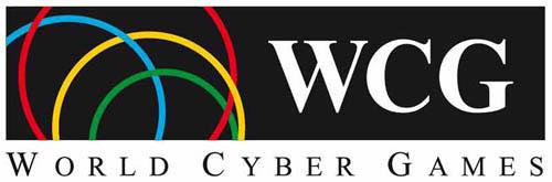 全球电子竞技权威赛事WCG