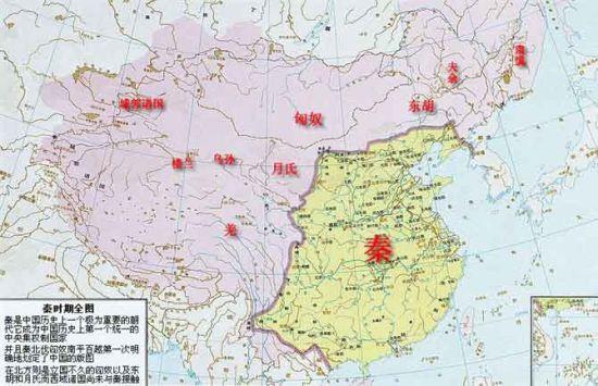 地图 550_355