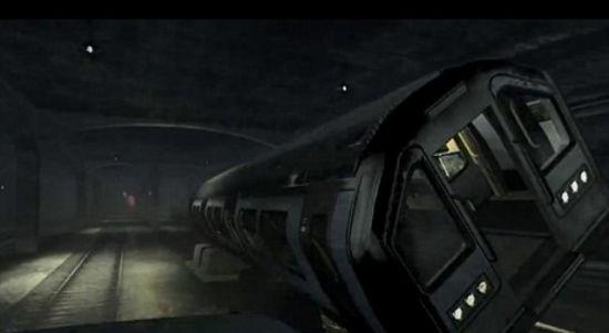 《使命召唤8》再现了2005年伦敦爆炸案,这无疑让人感觉很不妥。
