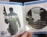 现代战争3首日销量930万 创游戏新纪录