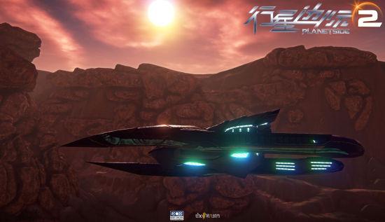 最好的大型飞机游戏