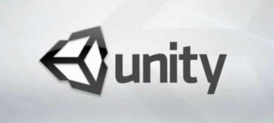 游戏引擎Unity4公布 引擎竞争日益激烈_单机游