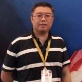 盛大游戏副总裁陈光