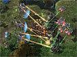 科隆游戏展 星际争霸2战术技巧