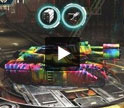 科隆游戏展 《民族终结》游戏视频