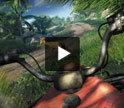 科隆游戏展 《孤岛惊魂3》合作模式