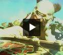 科隆游戏展 战神:升天 多人模式