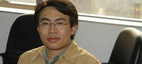 前久游市场总监游戏撰稿人刘俊因病去世