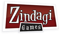 Zindagi Games