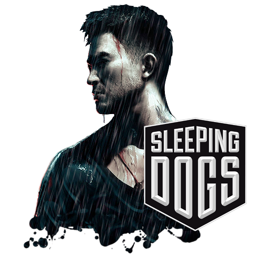 sleeping dogs 2