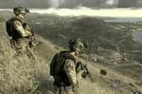 《武装突袭3》开发人员偷拍军事基地被捕