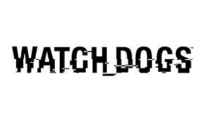 《Watch Dogs|看门狗》