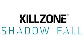 《Killzone:Shadow Fall|杀戮地带》