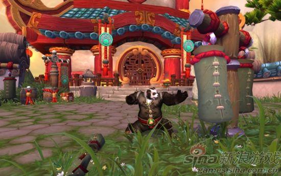 《熊猫人之谜》的下一部会是什么?