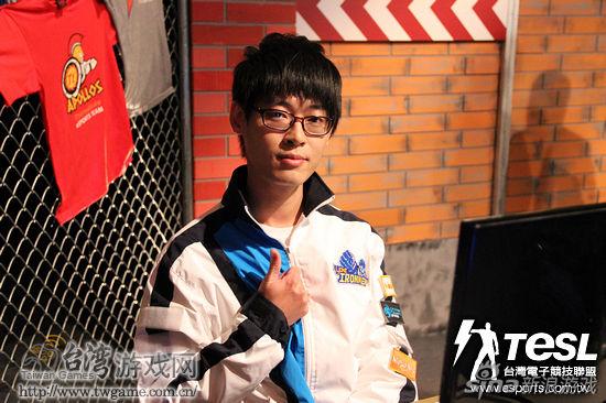 如果JoJo刚好吊车尾打进季后赛,在第一轮对上Sen的话想必很有看头啊!_台湾游戏网