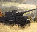 《坦克世界》首支预告